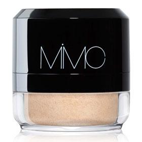 其他底妝產品-天使肌淨透礦物粉底粉