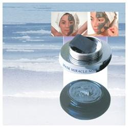 微量元素面膜 Premier Mask Miraclenoir