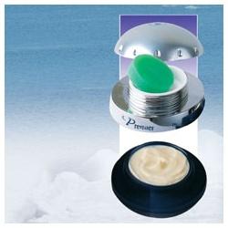深海珍珠淨白淡飾霜 Permier Pearl White Cream Complex