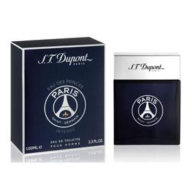 ST DUPONT 法國都彭 香水系列-聖日耳曼運動男性淡香水