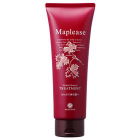 頭皮護理產品-楓盈韌髮彈力素