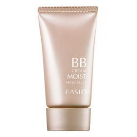Fasio 菲希歐 BB產品-零瑕系高保濕BB霜SPF35/PA+++(絲絨輕感)