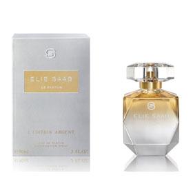 ELIE SAAB 女性香氛-ELIE SAAB淡香精(2015年聖誕節限定版)