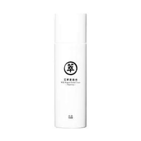 Yuan Soap 阿原肥皂 化妝水-艾草素面水