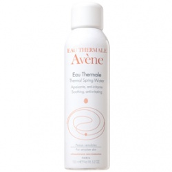 Avene 雅漾 化妝水-舒護活泉水 Thermal Spring Water Spray