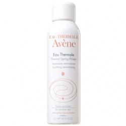 Avene 雅漾 一般敏感肌膚系列-舒護活泉水 Thermal Spring Water Spray