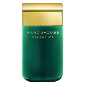 Marc Jacobs 身體保養-不羈女郎身體乳