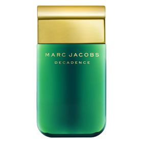 Marc Jacobs 沐浴清潔-不羈女郎沐浴膠