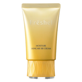 Freshel 膚蕊 BB產品-美肌淨透BB霜(潤澤)