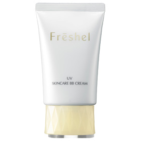 Freshel 膚蕊 其他-美肌淨透BB霜(零毛孔)