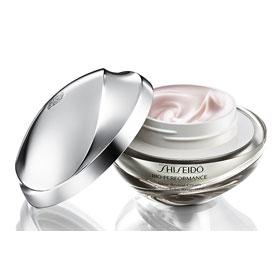 SHISEIDO 資生堂-專櫃 百優-百優高透皙活力乳霜 BIO-PERFORMANCE Glow Revival Cream