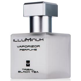 Illuminum 香霧系列-黑茶部落 Tribal Black Tea