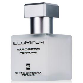 Illuminum 香霧系列-白槴子花瓣 White Gardenia Petals