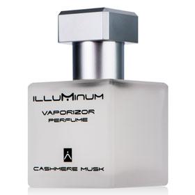 Illuminum 香霧系列-風中微塵 Cashmere Musk