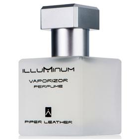 Illuminum 香霧系列-皮革之煙 Piper Leather