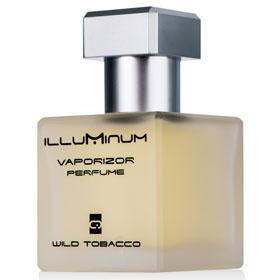Illuminum 香霧系列-野菸草 Wild Tobacco