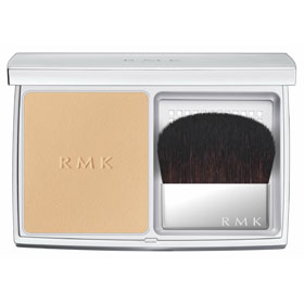 RMK  粉餅-輕柔空氣感粉餅SPF25/PA++ Airy Powder Foundation SPF25/PA++