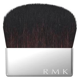 RMK 彩妝工具-粉餅刷 Powder Foundation Brush