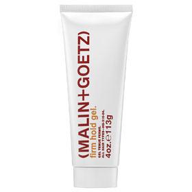 (MALIN+GOETZ) 髮妝‧造型-造形持久髮膠 firm hold gel