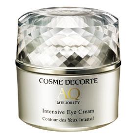 Cosme Decorte 黛珂 AQ完美精質系列-完美精質賦活眼霜