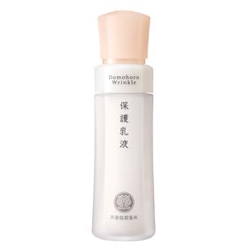 Domohorn Wrinkle 朵茉麗蔻 基本4點-保護乳液