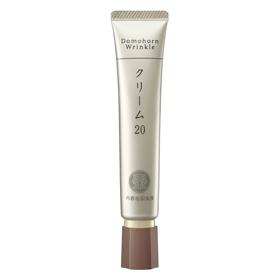 Domohorn Wrinkle 朵茉麗蔻 乳霜-乳霜20