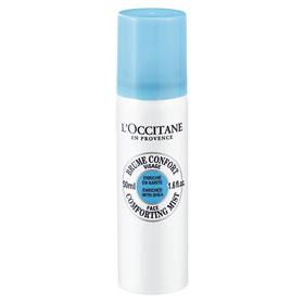 L'OCCITANE 歐舒丹 乳油木臉部保養系列-乳油木舒敏防護露