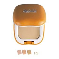 UV防曬粉餅SPF25