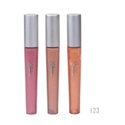 UV防曬護唇鮮蜜SPF25
