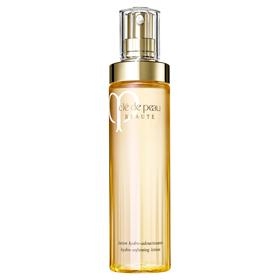 cle de peau Beaute 肌膚之鑰 光采基礎系列-光采柔潤保濕露