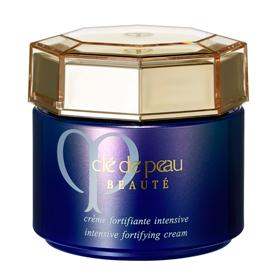 cle de peau Beaute 肌膚之鑰 光采基礎系列-光采修護精華霜