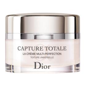 Dior 迪奧 逆時完美再造系列-逆時完美再造乳霜(一般型)
