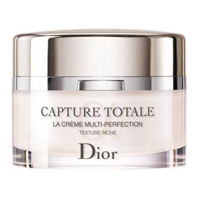 Dior 迪奧 逆時完美再造系列-逆時完美再造乳霜(豐潤型)