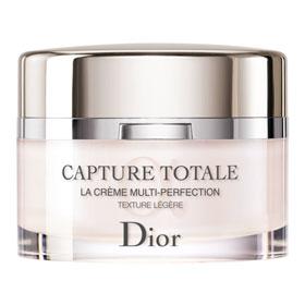 Dior 迪奧 逆時完美再造系列-逆時完美再造乳霜(清爽型)