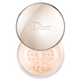 Dior 迪奧 逆時完美底妝系列-逆時完美蜜粉