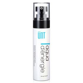 UNT  保濕系列-頂級玻尿酸潤澤乳液