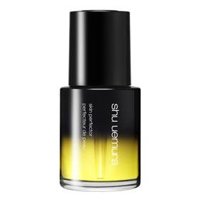 精華‧原液產品-極上光完美精華油