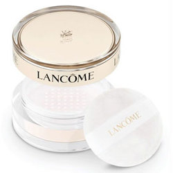 ABSOLUE SUBLIME RADIANCE SMOOTHING LOOSE POWDER 絕對完美精粹蜜粉