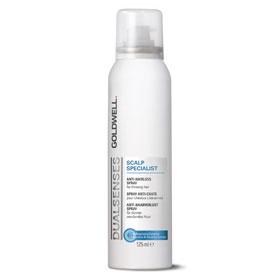 GOLDWELL 歌薇 頭皮護理-DS輕感禦髮活化噴霧 Anti-Hairloss Spray