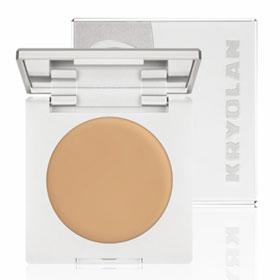 其他底妝產品-HD高解析輕透裸妝膏