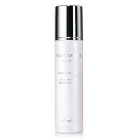 GUERLAIN 嬌蘭 化妝水-淨白精華化妝水