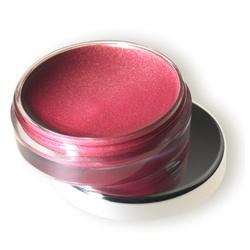 CLINIQUE 倩碧 摩登金屬光系列-高感度水誘光唇蜜盒 Colour Surge Soaking Wet Shine