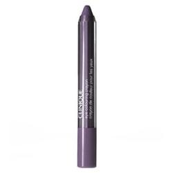 CLINIQUE 倩碧 摩登金屬光系列-金屬光眼蠟筆 Eye Colouring Crayon