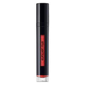 其它唇彩產品-時尚漆光星燦唇釉