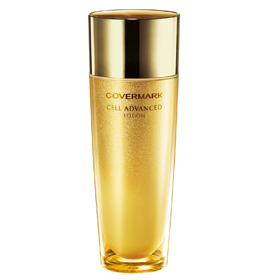 COVERMARK 化妝水-極緻頂級抗皺精華露 WR CELL ADVANCED LOTION WR