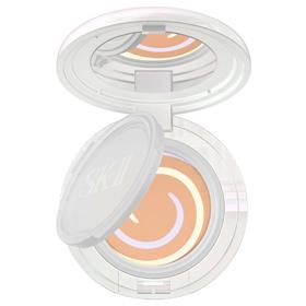 粉霜(含氣墊粉餅)產品-超肌因鑽光透亮粉凝霜SPF40/PA+++