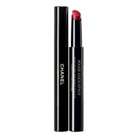其它唇彩產品-COCO精萃釉色唇筆