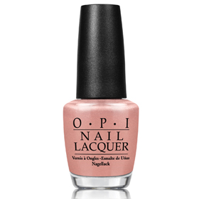 OPI 指甲油- 紐奧良春夏系列指彩  New Orleans Collection