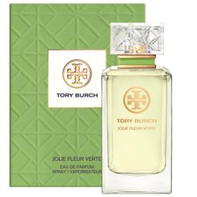 Tory Burch 女性香氛-沁綠鈴蘭 Jolie Fleur Verte