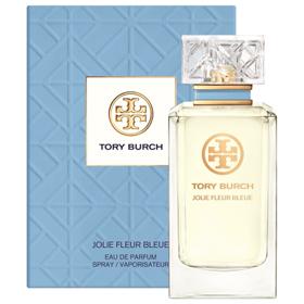Tory Burch 女性香氛-空藍晚香玉 Jolie Fleur Bleue